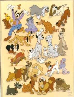 File:Disney Dogs.jpg