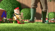 Gnomeo-juliet-disneyscreencaps.com-3441