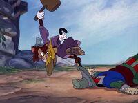 Pinocchio-disneyscreencaps.com-3973