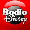 Radio Disney Latin America