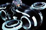 Riku-light-cycle 992