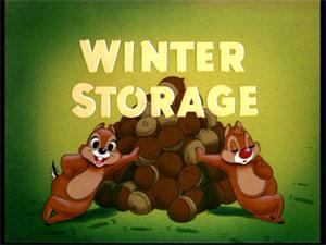 File:Winter title.jpg
