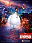 BH6 French Poster 01
