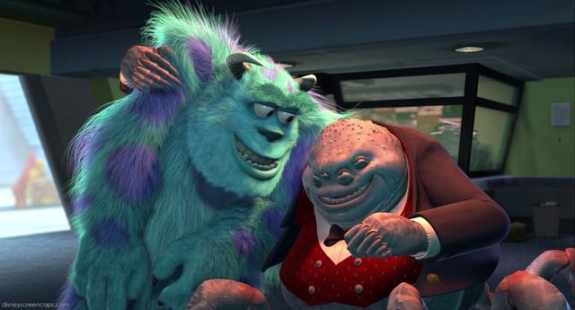 File:Monsters-disneyscreencaps com-1812.jpg