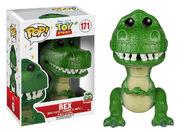 Rex-POP