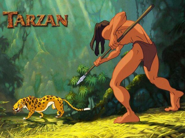File:Tarzan-Wallpaper-walt-disneys-tarzan-6248936-1024-768.jpg