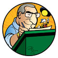 Thumbnail for version as of 05:21, September 18, 2012