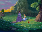 Alice-in-wonderland-disneyscreencaps.com-8679