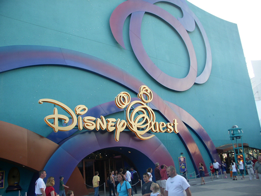 File:DisneyQuest.jpg