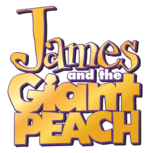 James-and-the-Giant-Peach-Logo