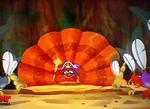 King Crab11