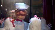 Muppets2011Trailer01-1920 51