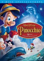 Pinocchio dvd2009 se 400