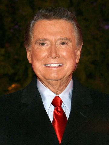 File:Regis Philbin.jpg