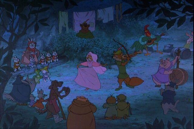 File:Robinhood489.jpg