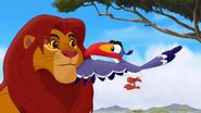 Zazu nudges Simba,png