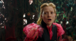 Alice Through The Looking Glass! 39