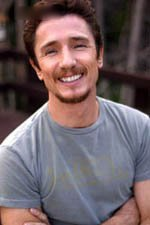 File:Dominic keating.jpg