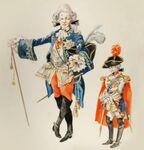 Marquis Gaston (8)