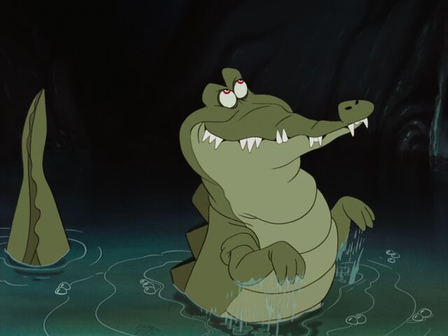 File:Peterpan-disneyscreencaps-4810.jpg