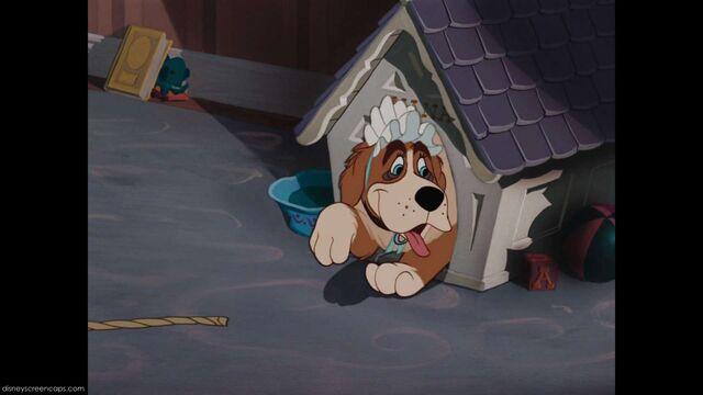 File:Peterpan-disneyscreencaps-8458.jpg