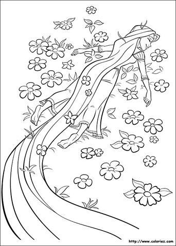 File:Rapunzelcoloringpage7.jpg