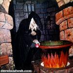 Witch66