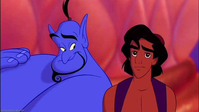 File:Aladdin-9730.jpg