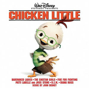 File:Chickenlittlesoundtrack.jpg