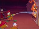 Dumbo-disneyscreencaps.com-4173