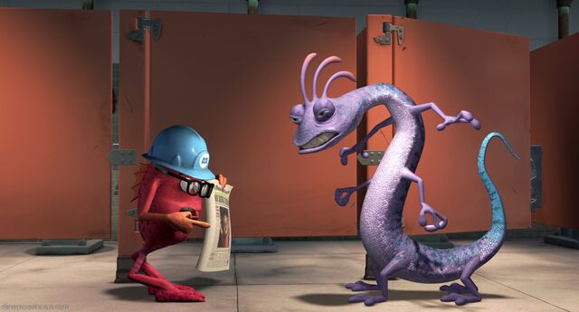 File:Monsters-disneyscreencaps com-4094.jpg