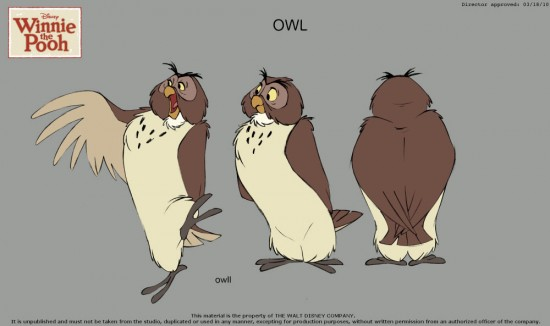 File:45 Owl-550x326.jpg