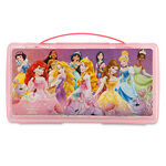Disney Princess Art Kit Case