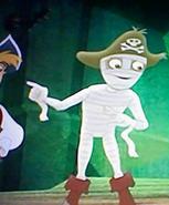 Pirate Mummy03