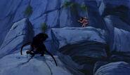 Tarzan-jane-disneyscreencaps.com-2358