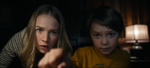 Tomorrowland (film) 129