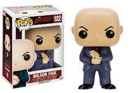 Wilson Fisk Funko Pop