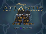 406837-disney-s-atlantis-the-lost-empire-playstation-screenshot-main