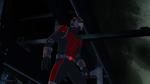 AA Ant-Man 08