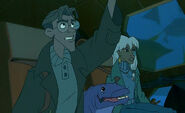 Atlantis-milos-return-disneyscreencaps.com-2833