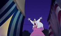 Cinderella2-disneyscreencaps.com-4977