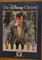 Dc magazine march april 1987