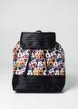 Disney-berkeley-backpack-bff-4