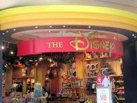 Disney-store-new-park