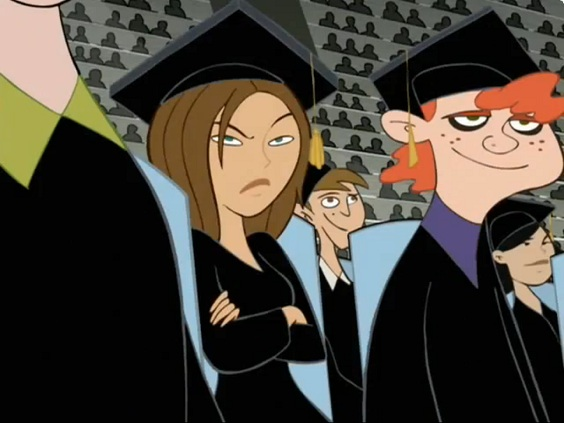 File:Graduation Part 1 (10).jpg