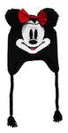 Minnie-Mouse-Beanie