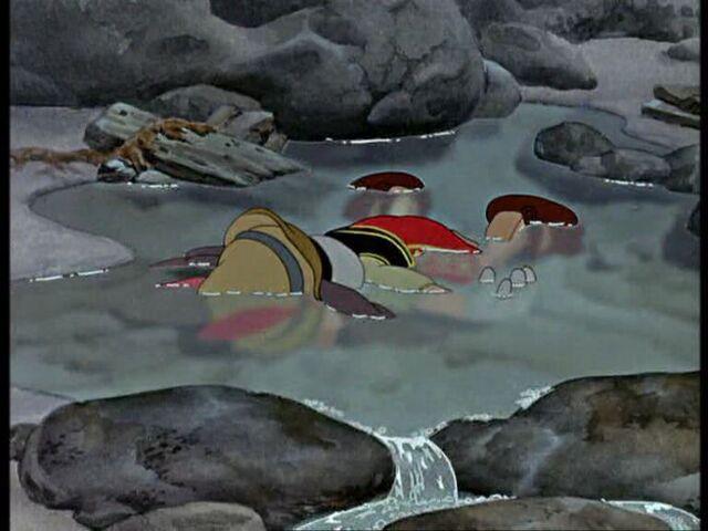 File:Pinocchio712.jpg