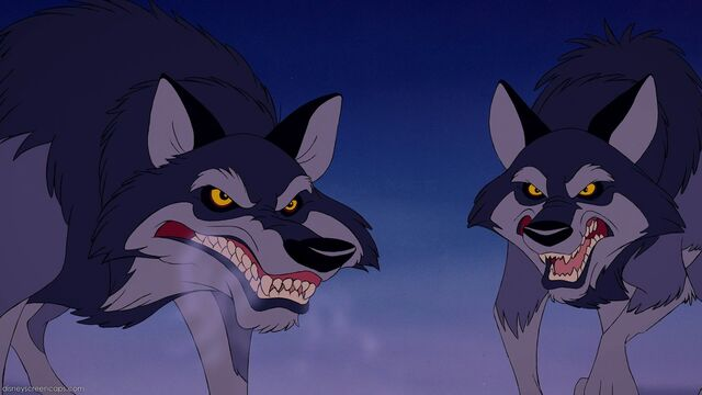 File:Wolves-(Beauty and the Beast).jpg