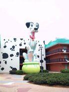 101-dalmatians-pongo-dog-2