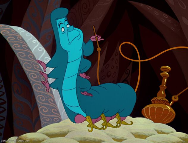 File:Alice-disneyscreencaps com-3699.jpg